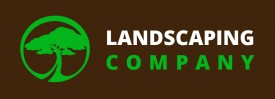 Landscaping Abermain - Landscaping Solutions
