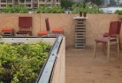 Abermain Rooftop and balcony gardens 3